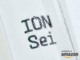 Amazon ION-Sei Banner
