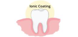Ionic Coating