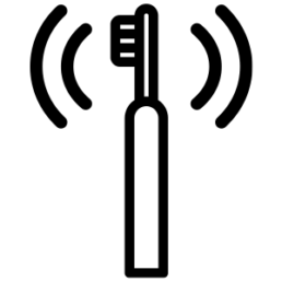 icon sonic vibration